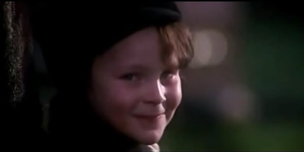 It's All For You: The Omen Turns 40
