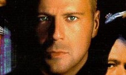 Is It Still Good?: The Fifth Element