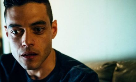 "Mr. Robot Recap: ""eps2.3_logic-b0mb.hc"""