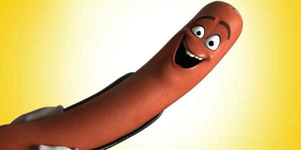 Sausage Party Is Full Of Surprises