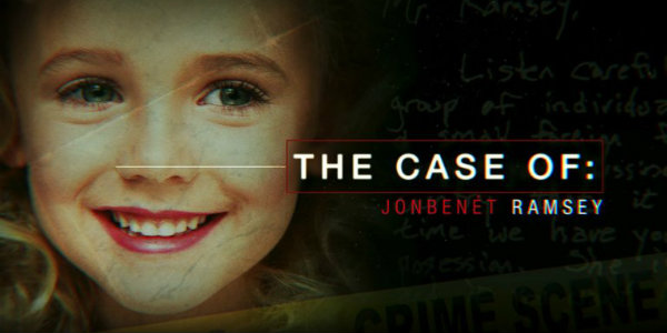 Documentary or Damnation & The Case of: JonBénet Ramsey