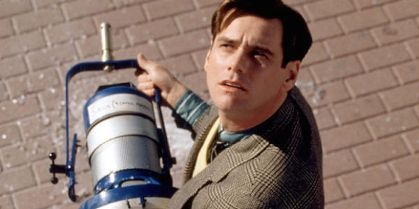 Weekly Clickables: The Evolution of Stop Motion, The Truman Show & Politics