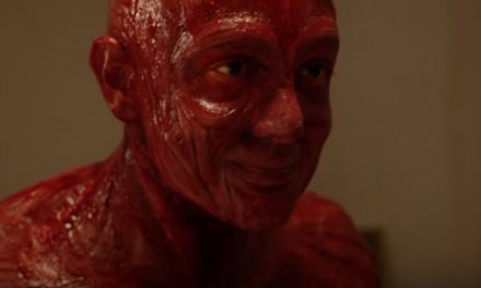 Another 11 Short Horror Films You Can Watch Right Now
