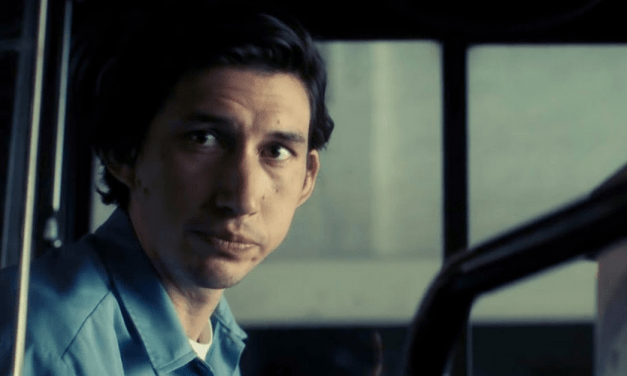 New on Amazon Prime Instant Streaming: Paterson Gets Almost Everything Right