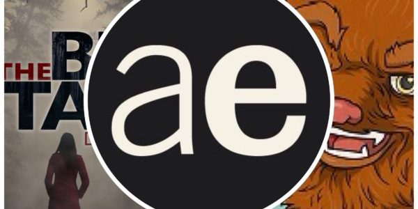 AE Podcasts of the Week: 10/09/16