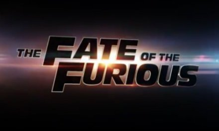 Vehicular Warfare Returns in The Fate of the Furious Trailer