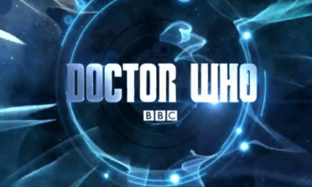 The Next Doctor Should Be A Woman