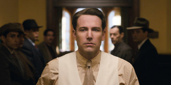 Live by Night is a Frustrating Misstep