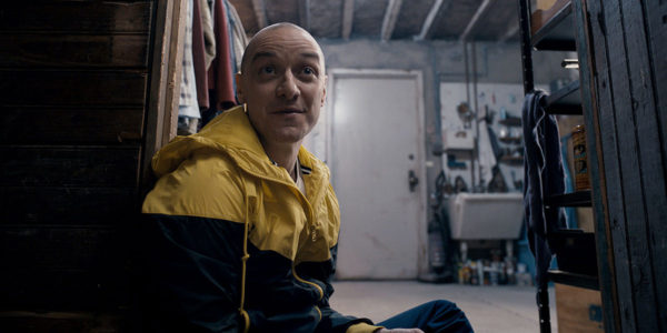 The Twist Is We've Always Needed More Movies Like Split