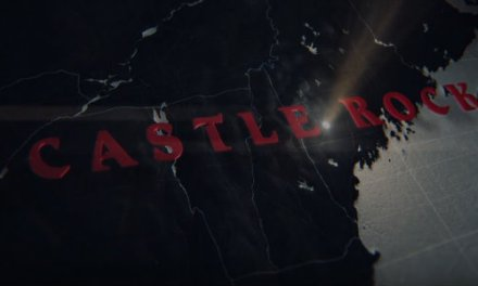 Stephen King's Shared Universe Comes Together in Castle Rock