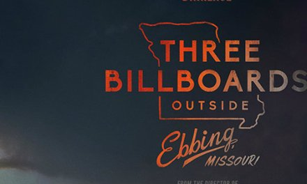 Three Billboards Outside Ebbing Missouri Red Band Trailer