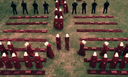 The Handmaid's Tale: Weekly Recap