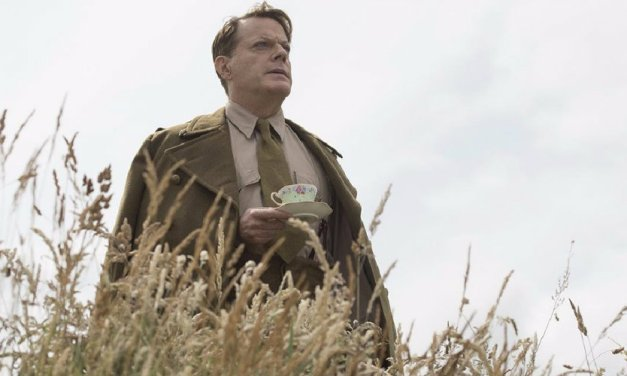 'Whisky Galore!' Feels Good, Partially Because It Lacks Conflict