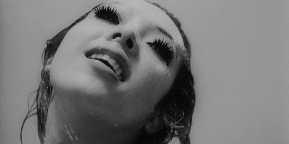 A Look Back at Funeral Parade of Roses