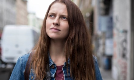 Berlin Syndrome Zooms in On Star Making Performance