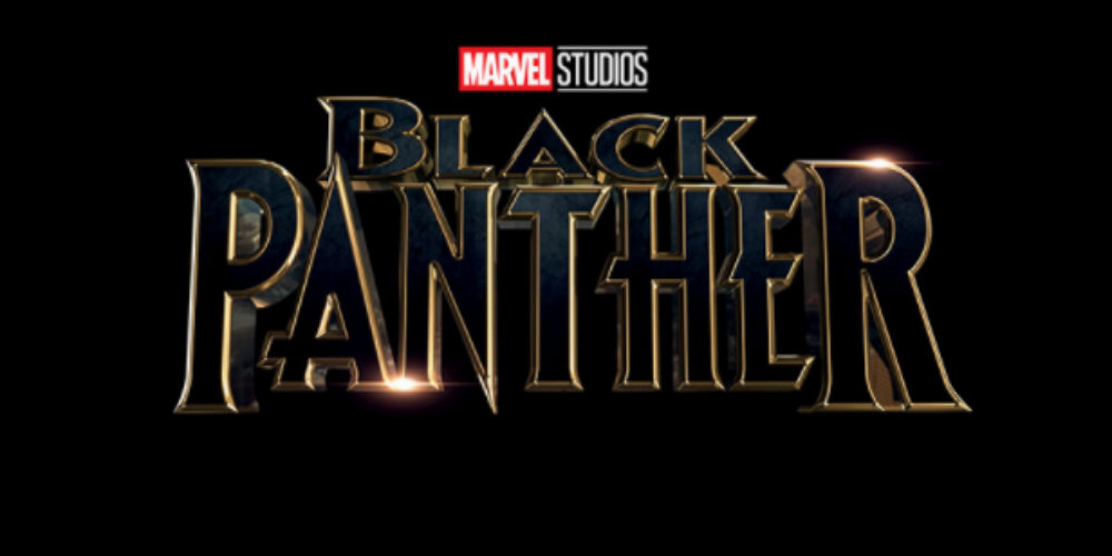 The King Has Arrived in First Teaser for Black Panther