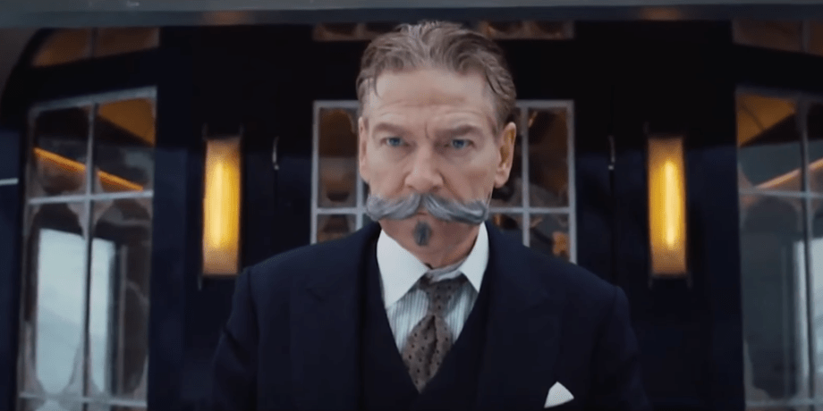 Murder On The Orient Express Delivers A Satisfying Remake And No More