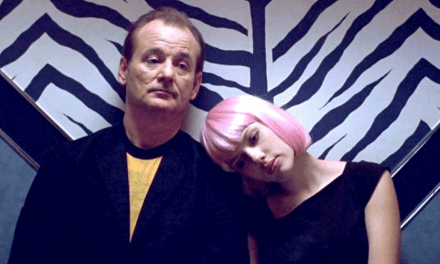 Lost in Translation with Pop Culture Case Study!