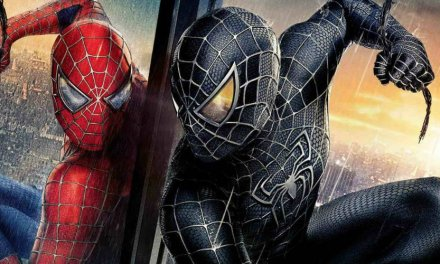 Is It Still Disappointing: Spider-Man 3
