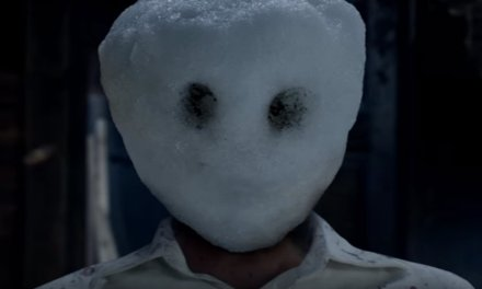 Michael Fassbender Fights a Cold-Hearted Killer in First Trailer for The Snowman