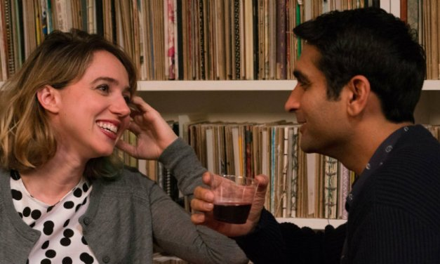 The Big Sick is Exactly What We Need
