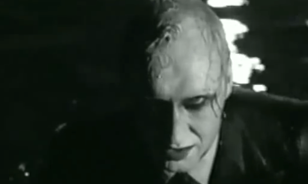 The Uncanny Terror of Carnival of Souls