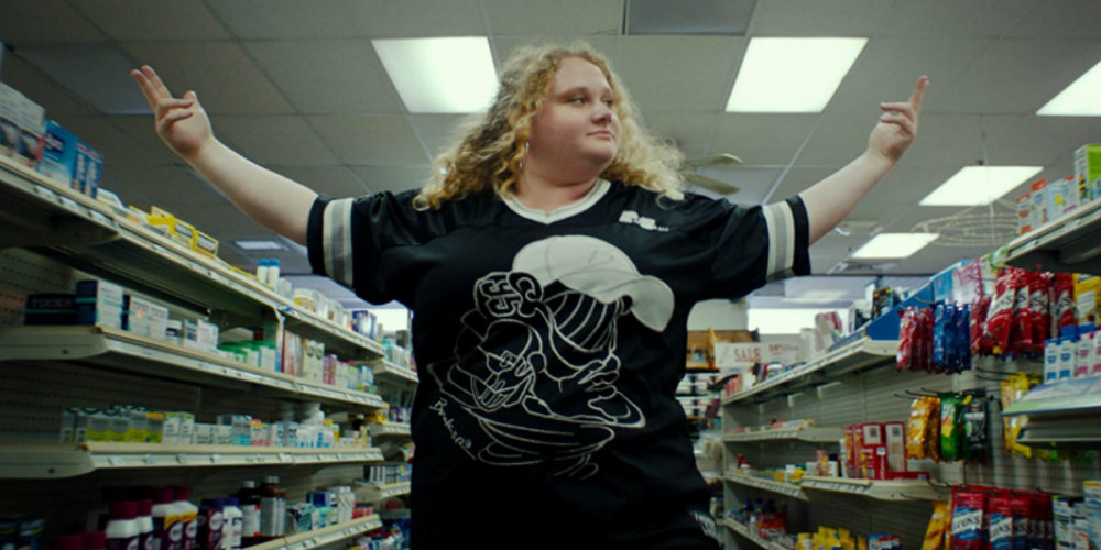 Patti Cake$ Pleases with a Star Performance from McDonald