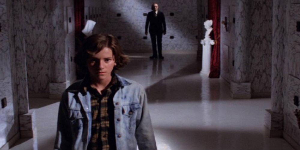 5 More of the Best Horror Scores and Soundtracks