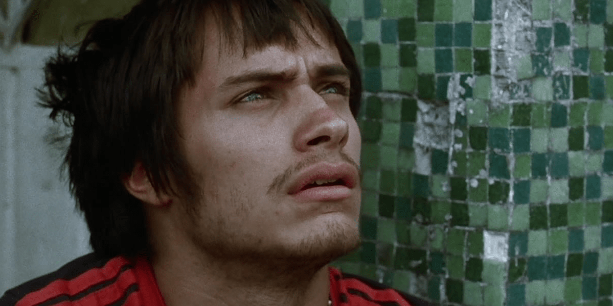 AMORES PERROS: Iñárritu's Mexico (Video Essay)
