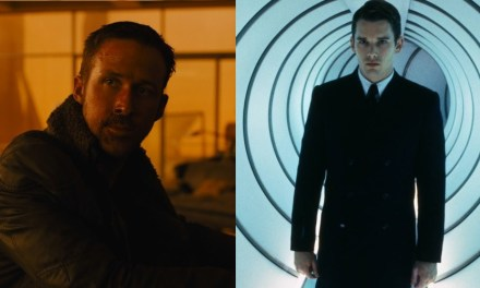 Free Will and the Destiny in our DNA: Blade Runner 2049 and Gattaca
