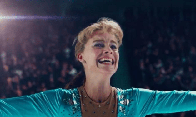 I, Tonya is Fourth Wall-Breaking, Genre-Defying Fun