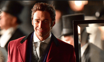 The Greatest Showman Will Leave You Demanding A Refund