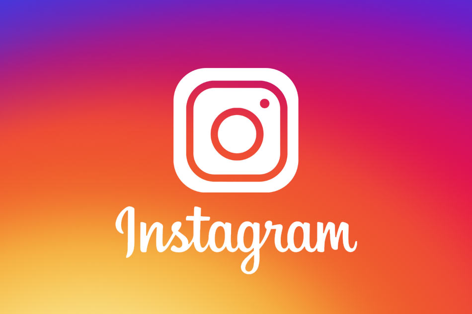 Imagini pentru instagram
