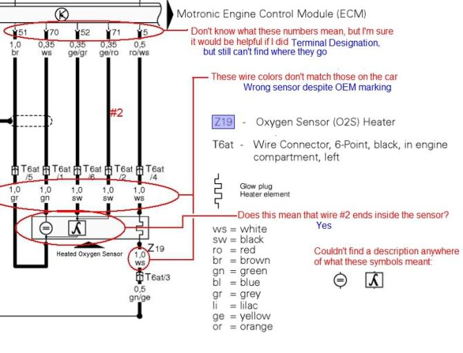 diagram 4 wire o2 diagram full version hd quality o2