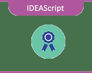 IDEAScripting