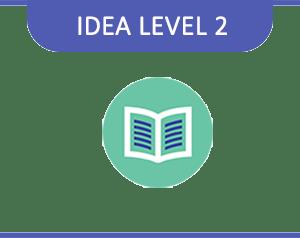 CI102: IDEA Data Analysis Level 2