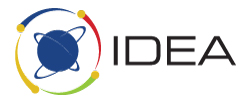 CaseWare IDEA Logo - Audimation Services is Sole U.S. Distributor of IDEA