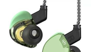 CCZ Emerald
