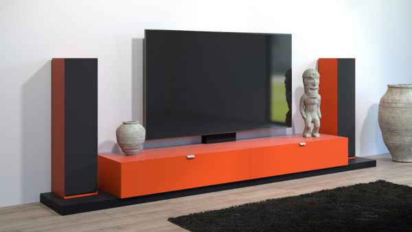 high end stereo audio visual factory