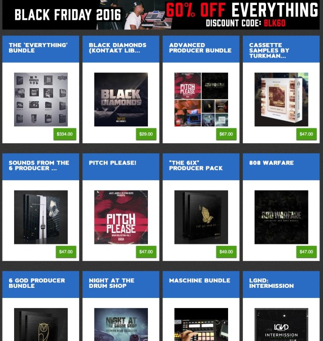 producers-choice-blackfriday