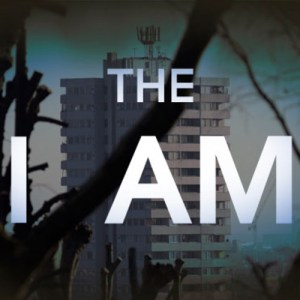 The I AM part 2