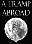 A Tramp Abroad by Mark Twain