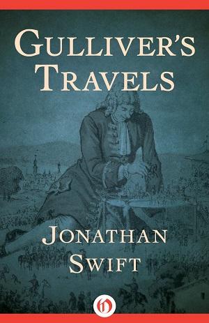 Recent Forum Posts on Jonathan Swift