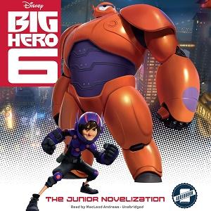 Big_Hero_6_The_Junior_Novelization_Audiobook