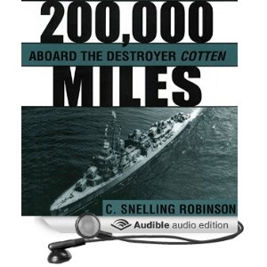 200,000_Miles_aboard_the_Destroyer_Cotton_C