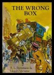 The_Wrong_Box_by_Robert_Louis_Stevenson_and_Lloyd_Osbourne_Audiobook