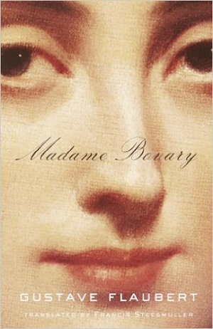 Madame_Bovary_by_Gustave_Flaubert_Audiobook