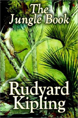 Song jungle audio book 2016