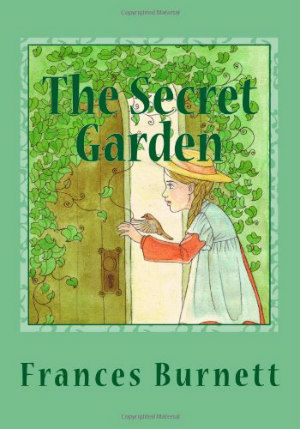 Wonderful The Secret Garden By Frances Hodgson Burnett U2013 A Free Audiobook Amazing Ideas