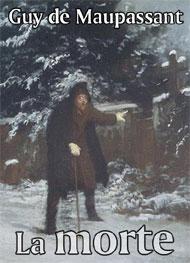 Illustration: La morte - guy de maupassant